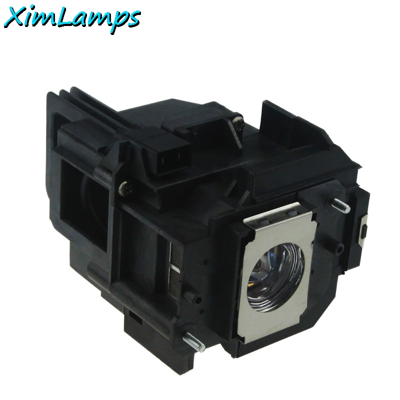 Replacement Projector Lamp with Housing ELPLP59/V13H010L59 for EPSON EH-R1000 / EH-R2000 / EH-R4000 200W/5000 Hours high quality projector bulb elplp59 v13h010l59 for epson eh r1000 eh r2000 eh r4000 with japan phoenix original lamp burner
