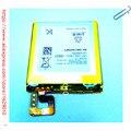 1780 mah reemplazo de la batería del polímero del li-ion para sony xperia t lt30 lt30i lt30p lt30h tl lt30a bateria lis1499erpc