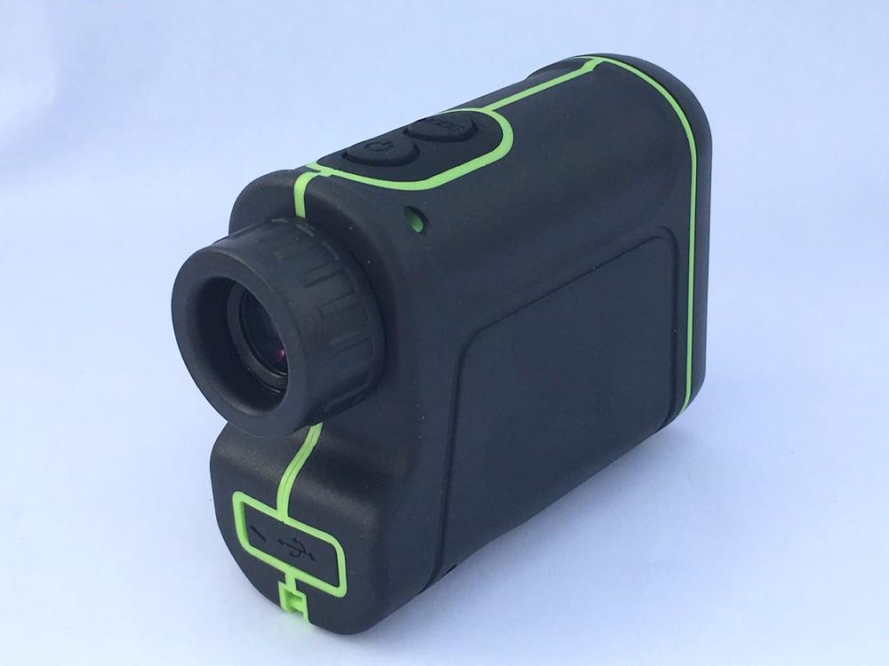 Laser rangefinder SW-600-3