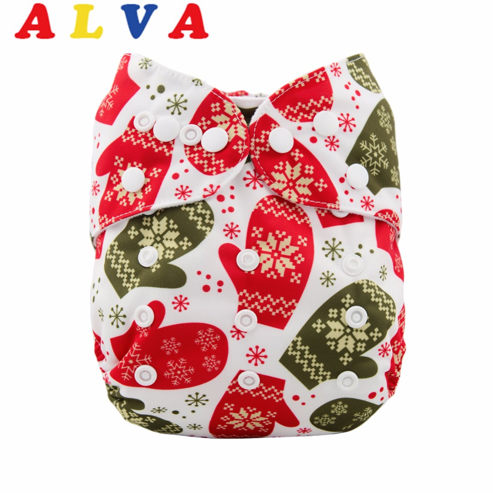 Online Get Cheap Alvababy Cloth Diapers -Aliexpress.com | Alibaba ...