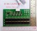 4S 60A LiFePO4 BMS/PCM/PCB placa de circuito de proteção da bateria para 4 Packs 18650 Célula de Bateria w/equilíbrio