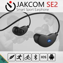 JAKCOM SE2 Professional Sports Bluetooth Earphone For Iphone Wireless Gamer Earbuds Handsfree Music Earpiece Bluetooth