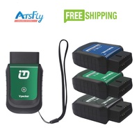 Launch X431 Idiag Easydiag OBD2 Wifi Code Scanner Universal Auto Diagnostic Tool Scaner Online Update