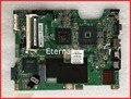 593314-001 placa madre del ordenador portátil para hp cq50 notebook pc placa base/placa base ddr2 100% probado