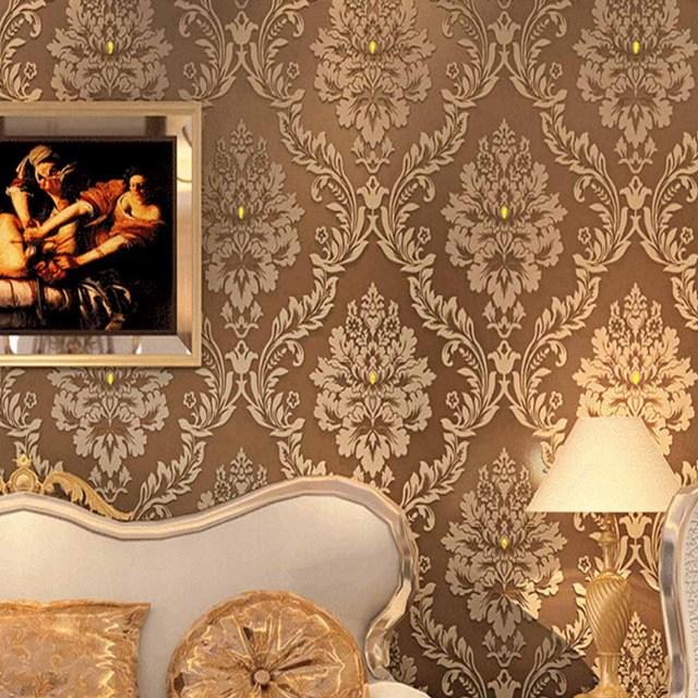 3d Smoke Wallpaper Diamond Wallpaper For Walls 3 D Mural Wallpapers Wall