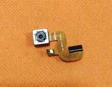 Oryginalne zdjęcie tylna kamera 5.0MP moduł dla HOMTOM HT16 MT6580 czterordzeniowy 5.0 Cal darmowa wysyłka