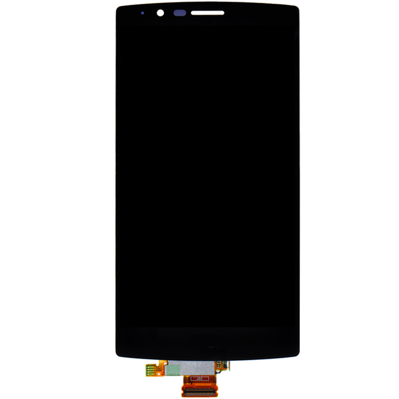 New for the LG G4 H815 LCD touch screen digital component for replacing the LG G4 H815H810 H811 VS986 LS991 VS999 screen image
