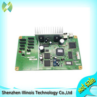 for Epson R1800 Mainboard Second Hand printer parts