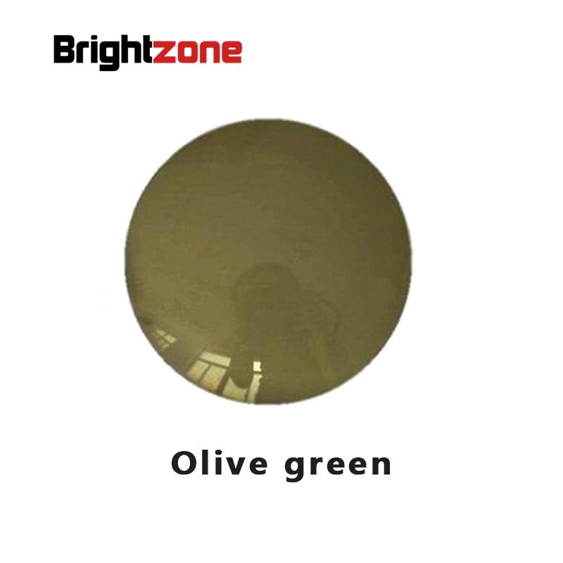1eabdc8ca Lentes miopia curto-visão óculos de prescrição polarizada noite condução  pesca (preço único par)