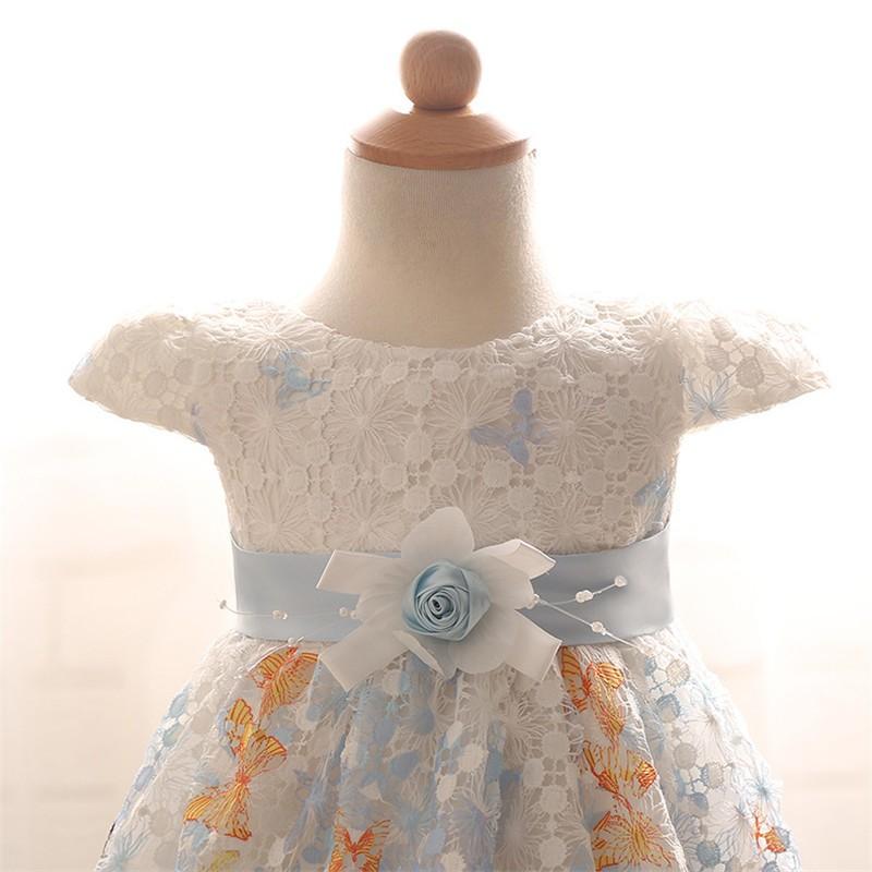 christmas dress baby girl (13)