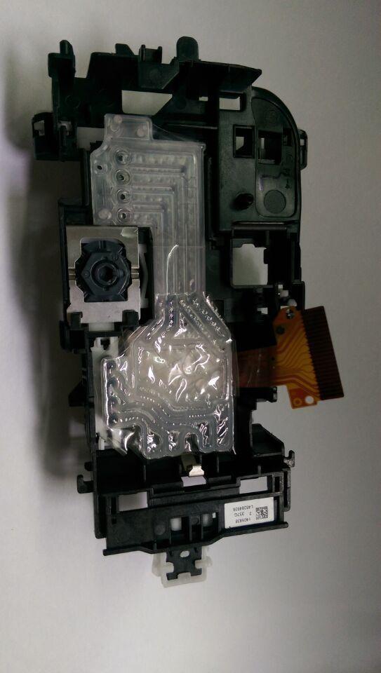 Printhead Print Head For Brother MFC J245 J285 J450 J470 J475 J650 J870 J875 J450DW J470DW J475DW J650DW J870DW J875DW Printer