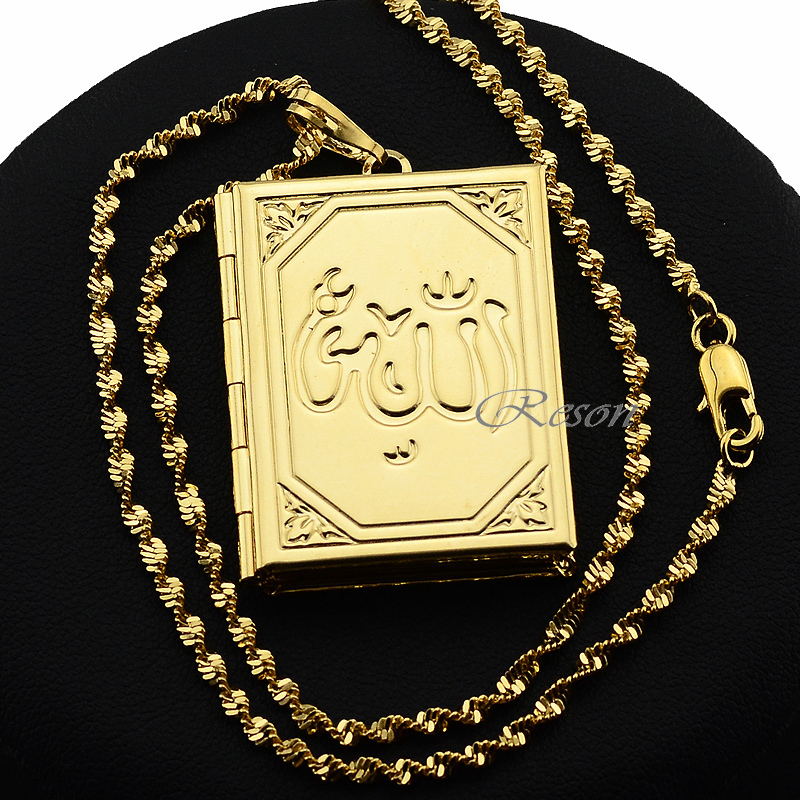 its me floating charm it boy tell baby lockets collection s products collections a