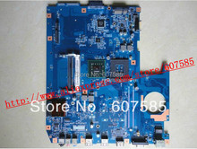 FOR ACER Aspire 7738 7738G Laptop Motherboard Mainboard 48.4CD01.021 well tested free shipping
