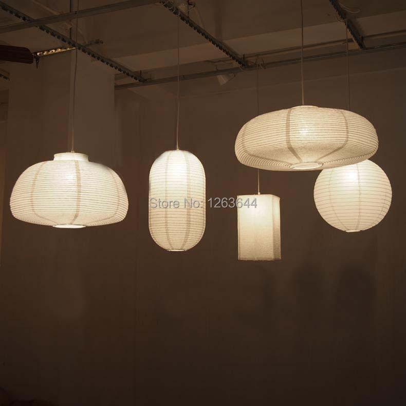 Popular Paper Hanging Lights Buy Cheap Paper Hanging