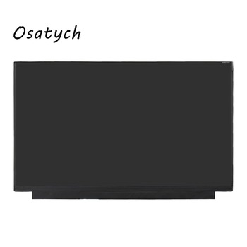 For BOE 13.3inch NV133FHM-N52 (BOE06B7)  For Lenovo LQ133M1JW15E LCD Screen Display Panel Digitizer Monitor Replacement