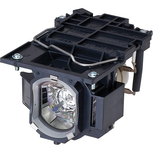 Compatible Projector lamp for HITACHI DT01511/HCP-K26/HCP-K31/HCP-L25/HCP-L26/HCP-Q300/HCP-Q310 vektor hcp 315