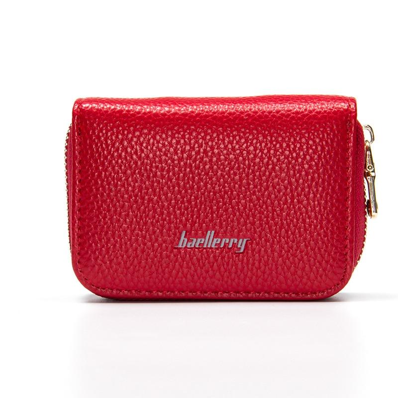 2018 fashion new arrivals women\'s purse luxury brand female ...