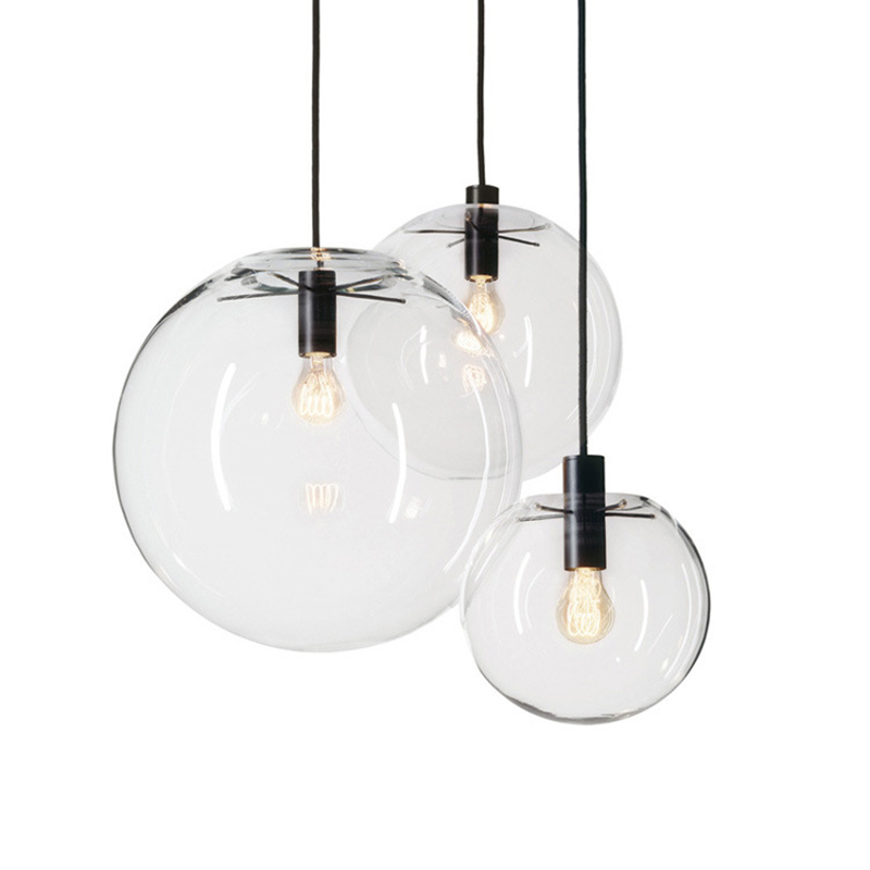 modern led pendant lights for home dining room restaurant coffee bedroom decoration lamp suspension luminaire LED hanging lampmodern led pendant lights for home dining room restaurant coffee bedroom decoration lamp suspension luminaire LED hanging lamp