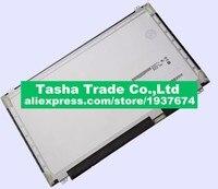 B156XTN03.1 Matrix for Acer 15.6 Laptop Slim LED Screen EDP 30pin 1366*768 b156xtn031