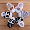 2016 Baby First Walkers Shoe Infants Newborn Shoes Fashion Soft Toddler Baby Shoes For Boys Kid's Shoes R10301