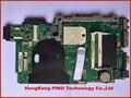 K51ab rev 2.0 placa base para asus k51ac placa madre del ordenador portátil totalmente probado