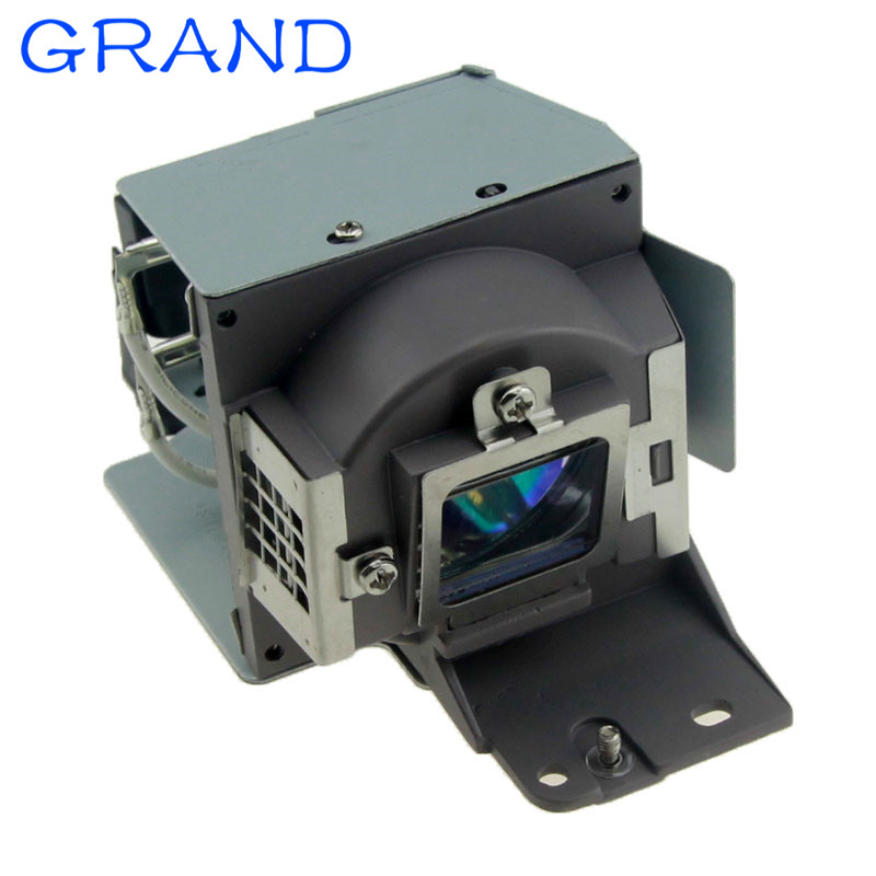 VLT-EX320LP Replacement Projector Lamp For MITSUBISHI EX320-ST/EX320U/EX321U-ST/EX330U/GW-575/GX-560/GX-560ST/GX-565/GX-570ST