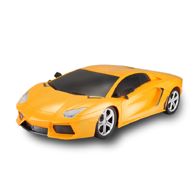 Toys Model Remote Control Toy RC Cars Kids Machine RC Cars ...