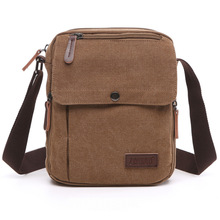 Brand Men Messenger Bag High Quality Waterproof Shoulder For Women Business Travel Crossbody