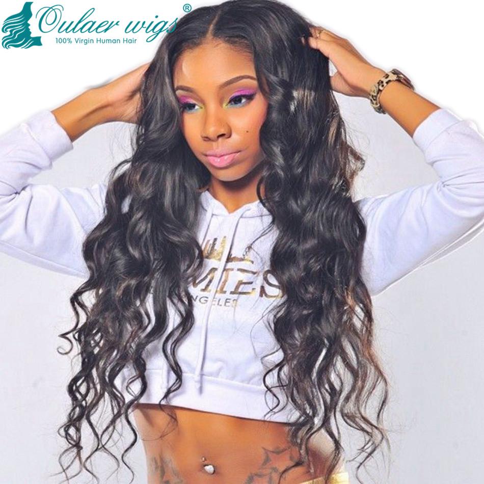 Astonishing Popular Body Wave Hairstyles Buy Cheap Body Wave Hairstyles Lots Hairstyle Inspiration Daily Dogsangcom
