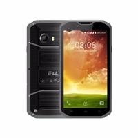 Original EL W8 IP68 Smartphone Shockproof Waterproof Phones 5 5 Inch HD IPS Touch Mobile Phone