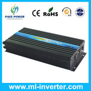 Special Section Ce&rohs Dc12v To Ac220v 230v 240v 1500w Solar Inverter Save 50-70% Power Supplies Inverters & Converters