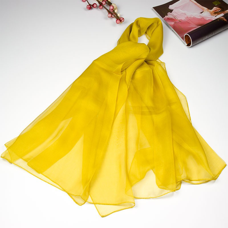silk-scarf-15