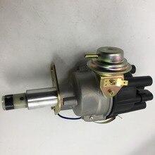 Подходит для распределителя для SUZUKI 1.0L SJ410 F10A ENG SAMURAI SUPER CARRY 465Q двигатель