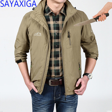 sayaxiga 2018Self Defense Anti-Cut Anti-Knife Resistant Tactical Men Cut Clothing