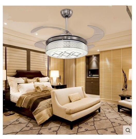 plafond fans slaapkamer koop goedkope plafond fans slaapkamer