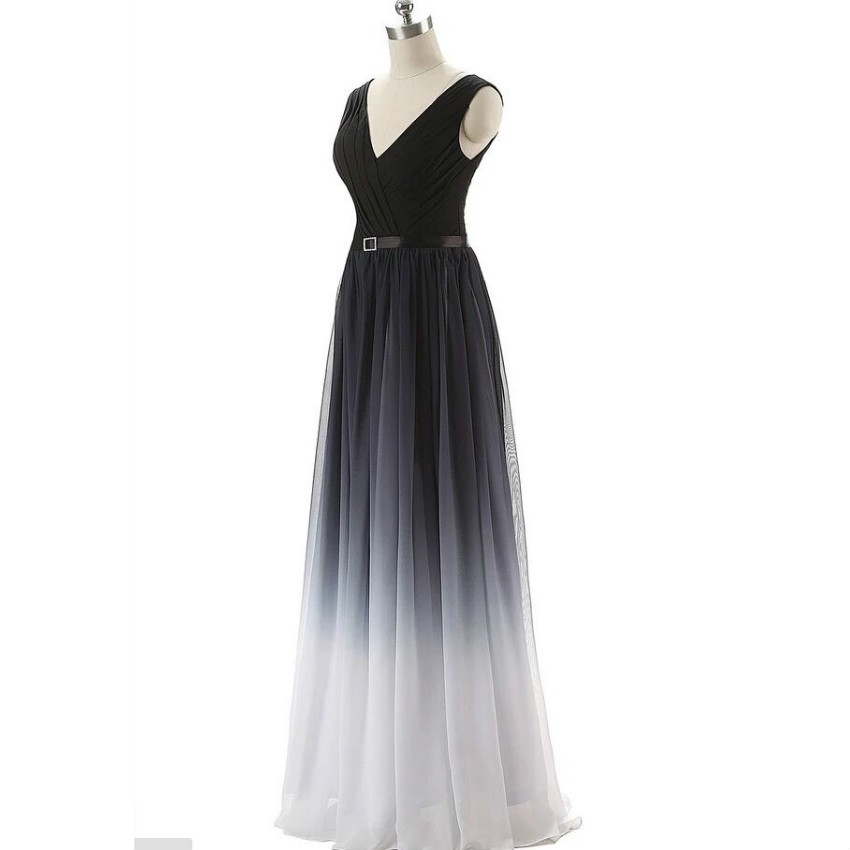 Online get cheap dye wedding dress for Dyeing a wedding dress professionally