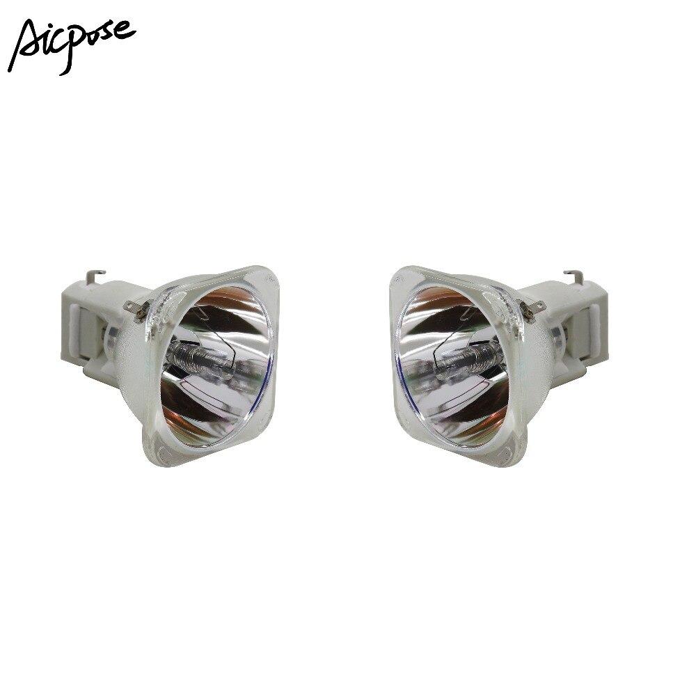 2 шт./лот лучевая светильник ПА 200 Вт 5R /7R 230 Вт/2R/10R/15R/16R/17R металлогалогенные Галогенные лампы