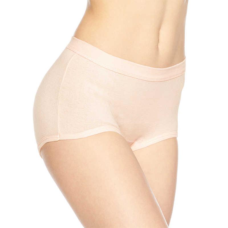 6a85e0f0a10 ... Panties Women ropa interior femenina 3pcs pack 100 Cotton tight Waist  Underwear majtki damskie calcinha ...