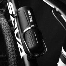 Хорошая сделка-Дикий человек велосипедный инструмент капсульные ящики для бутылок можно хранить ключи ремонтные Инструменты Набор очков велосипедные ящики для хранения Bicy