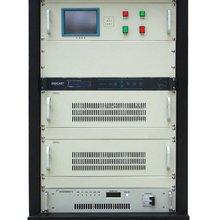 CZH518A-300W VHF UHF все твердотельные DVB-T ТВ сигнал вещания передатчик цифровой тв станции Вещательное оборудование