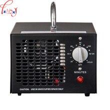 HE-150 портативный генератор озона очиститель воздуха кислородный портативный ионизатор 1 шт