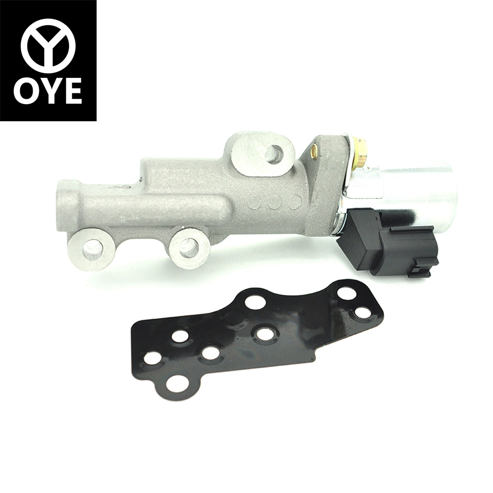 VVT Variable Oil Control Valve Camshaft Timing Solenoid For Infiniti EX35 FX35 G35 I35 M35 VQ35DE 23796-2Y520 23796-EA20B