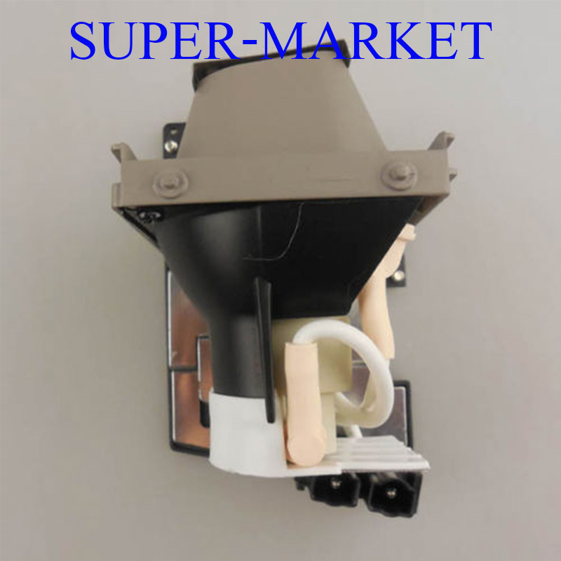 Free Shipping Brand New Projector Lamp With Housing  EC.J2701.001 for  ACER PD523PD/PD525PW/PD527W Projector free shipping brand new projector lamp with housing bl fs200a sp80v01001 sp86501001 for ep732h projector