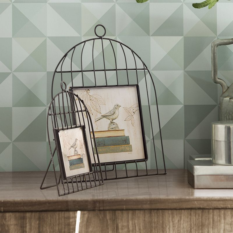 Buy birdcage frame and get free shipping on AliExpress.com