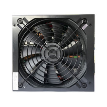 New 1300W Miner Power Supply For 6 GPU Eth Rig Ethereum Coin Mining Dedicated Machine High Quality