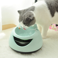 automatic-luminous-pets-water-fountain-for-cats-fountain-dogs-usb-electric-water-dispenser-drinking-bowls-for-a-cat