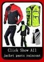 jacket pants raincoat (1)120