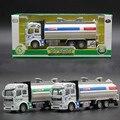 1:32 modelo de coche de metal diecast cars dinky toys para niños brinquedos de aceite de aleación de camión de juguete sin caja original