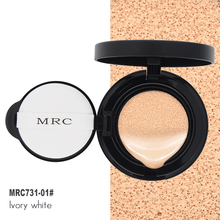 Best t Cover Concealer Beauty Cosmetic Foundation Moist online