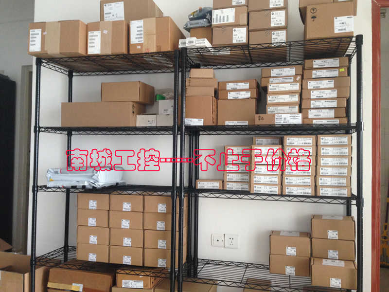 1756-A10 AB new 100%, one year warranty brand new high quality warranty for one year bes m18mg psc16f s04k